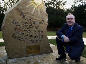 What we can learn from Alex Salmond