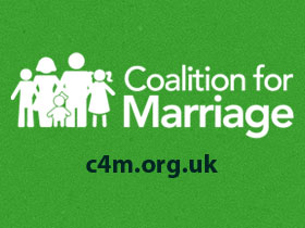Coalition for Marriage