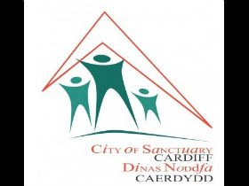 Cardiff aiming to be a recognised City of Sanctuary