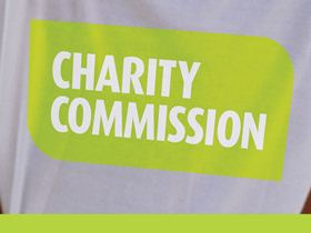 A review of charities' public benefit