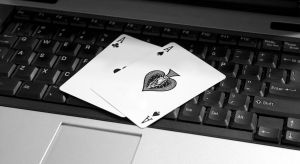 New online gambling rules – all carrot and no stick