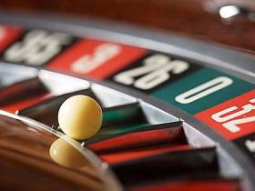 Young men most likely to have gambling problems