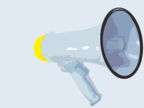 Hate preachers and courteous Christians:a critique of the BBC's America's Hate Preachers