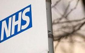 All change: NHS reform in England