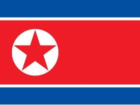 Christians imprisoned and tortured in North Korea