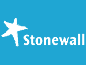 Sponsors threaten to pull out of Stonewall's 'bigot of the year' award