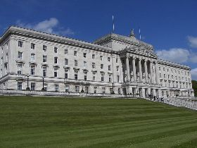 The general election in Northern Ireland - what just happened?