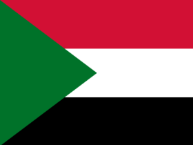 "Sudanese Christians face persecution under ""100 per cent Islamic"" constitution"