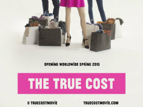 New film shatters misconceived attitudes to fast fashion