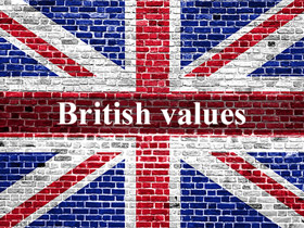 British Values