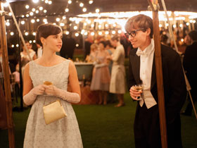 Who are the Hawkings?