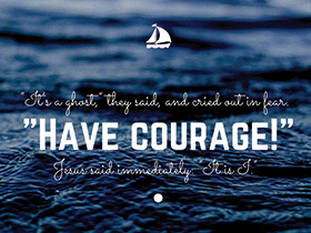 Steve Clifford writes... In the storm