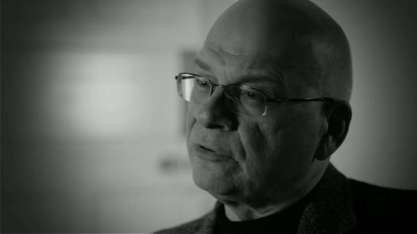 Tim Keller (other)