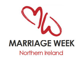 Marriage Week NI