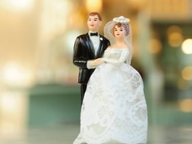 What was achieved in opposing the redefinition of marriage?