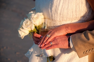 National Day of Prayer for Marriage and crucial Lords vote